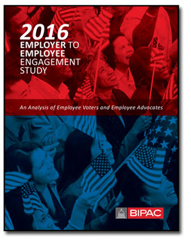 Download the latest BIPAC Research on Employer to Employee Engagement