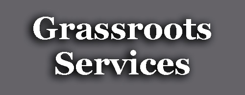 Grassroots Services