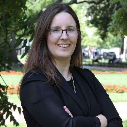 Kelsey Monrief