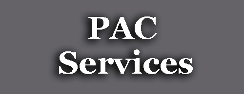 PAC Services